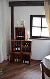 Weinkisten